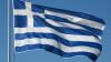 Guvernul elen A APROBAT un pachet de măsuri pe care îl va prezenta creditorilor
