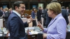 """""""Nu vom găsi un compromis"""". Speranţe slabe înainte de summitul convocat de urgenţă la Bruxelles"""