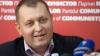 Acţiunile fostului deputat Grigore Petrenco cad sub incidenţa legii. Ce sugerează experţii