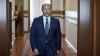 Un nou Cabinet de miniştri! Atmosfera de la prima şedinţă a Guvernului Streleţ (FOTOREPORT)