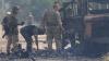 BILANŢ SUMBRU: Un soldat ucrainean a murit, iar trei au fost răniți în ultimele 24 de ore