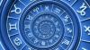 Horoscop zilnic, 29 iulie 2015. Nativii care îşi fac planuri pentru vacanţă de dimineaţă