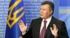Fostul preşedinte al Ucrainei Victor Ianukovici NU mai este căutat de Interpol