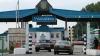EUBAM: Circulaţia mărfurilor pe segmentul transnistrean al frontierei moldo-ucrainene NU este blocată