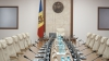 """""""Ţara are nevoie de Guvern"""". Liderii PL, PDM şi PLDM grăbesc procesul de creare a coaliţiei"""