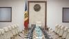 Misiunea dificilă a viitorului Guvern. Experții analizează importanța viitorului Cabinet de miniștri