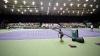 Înfrângere RUȘINOASĂ! Echipa Moldovei de Cupa Davis a fost umilită de Zimbabwe