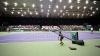 Selecţionata Moldovei la tenis a retrogradat în ultima grupă valorică a Cupei Davis