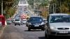 ATENȚIE ȘOFERI! Va fi suspendat traficul rutier la o intersecție din Capitală