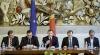 Moldova alianţelor! Coaliţiile de guvernare proeuropeană constituite din 2009 până în prezent