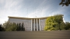 Chemat în Parlament! Directorul ANRE va fi audiat în plen privind problema securității energetice