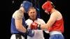 Probleme pentru boxerii moldoveni înainte de Campionatul European: Banii sunt de vină