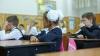 Din toamnă, peste trei mii de elevi din țară vor învăța în condiții mai bune. Reparația școlilor, finanţate de Banca Mondială