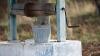 Veste bună pentru locuitorii din Cubolta. Peste o sută de familii vor avea apă potabilă, după ce a fost inaugurat un apeduct