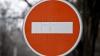 Restricții de circulație în Capitală! Străzile care trebuie evitate până la ora 21:00