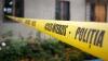 ÎNSPĂIMÂNTĂTOR! Un bărbat din Capitală s-a sinucis sub privirile trecătorilor (VIDEO)
