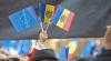 Zi importantă în istoria Moldovei: Un an de la ratificarea Acordului de Asociere cu UE