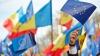 Parlamentul European susține eforturile Moldovei de implementare a Acordului de Asociere