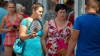 CANICULA face victime. Zeci de moldoveni au avut nevoie de îngrijiri medicale