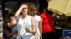 REVIN CĂLDURILE! Meteorologii anunţă Cod Galben de caniculă în majoritatea regiunilor ţării (HARTĂ)