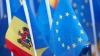 O misiune a Parlamentului European a venit la Chişinău. Care este scopul vizitei oficialilor