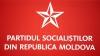 Socialiştii nu îşi recunosc eşecul. Au contestat rezultatele turului II al alegerilor primarului Capitalei