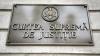 HOTĂRÂT! Dosarul privind renumărarea voturilor în CMC va fi examinat de Curtea de Apel Bălţi