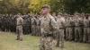 NATO se pregătește de CELE MAI AMPLE exerciții militare din ultimul deceniu