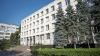 PG a deschis un dosar penal în cazul morţii fostului preşedinte al CCA Gheorghe Gorincioi