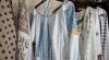 Bucate delicioase și haine tradiționale! Festivalul Iei, în plină desfășurare la Holercani