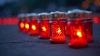 Tragedie într-un sat din Floreşti. Un copil de şase ani a murit după ce a găsit asta în drum spre casă