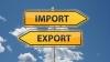Jumătate din mărfurile petru export din regiunea transnistreană sunt vândute pe malul drept