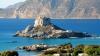 Johnny Depp şi-a cumpărat o insulă în Grecia. Cât a scos din buzunar pentru acest lux