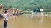 Inundaţiile din lunca Prutului vor fi PREVENITE mai uşor. Ce au întreprins autorităţile