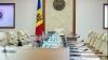 Noua coaliţie, o necesitate pentru Moldova. Care va fi prioritatea noului Guvern