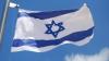 ATENŢIE! Reprezentanţa Ambasadei Statului Israel în Moldova ŞI-A SISTAT activitatea consulară