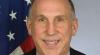 Ambasadorul SUA la Chişinău, James Pettit: Avem multe valori în comun (VIDEO)