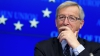 NO COMMENT! Cum a fost surprins un oficial european la Summit-ul Parteneriatului Estic-UE (VIDEO)