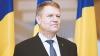 MESAJUL lui Klaus Iohannis pentru liderii partidelor care au format AIE 3 la Chișinău