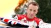 Kris Meeke şi-a făcut praf maşina înaintea Raliului Poloniei