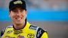 Kyle Busch a CÂŞTIGAT cea de-a 18-a cursă a sezonului de NASCAR