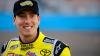 Kyle Busch a CÂŞTIGAT cea a 19-a cursă din NASCAR