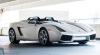 Unicul Lamborghini Concept S va fi scos la licitaţie. Care este preţul de start