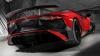 Lamborghini confirmă producţia lui Aventador SV Roadster: De la 0-100 km/h în 2.8 secunde (FOTO)