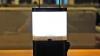 SALt, prima lampă care luminează doar cu apă şi sare