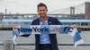 Frank Lampard este gata să debuteze pentru noua sa echipă, New York City