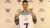 Transfer de senzaţie în Liga Nord-Americană de Baschet. Jeremy Lin a trecut la Charlotte Hornets