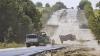 Ministerul Transporturilor planifică să reabiliteze peste 1.000 de km de drumuri locale