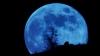 Fenomen astronomic rar. Află ce se va întâmpla mâine, 31 iulie 2015, şi ce spun specialiştii