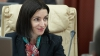 Vlad Filat: PLDM a desemnat-o OFICIAL candidat pentru funcţia de premier pe Maia Sandu (VIDEO)